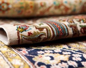 Oriental Rug Cleaning Montrose CO 970-249-6738