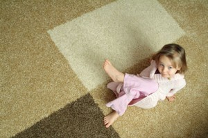 Carpet Cleaning Montrose CO 970-249-6738